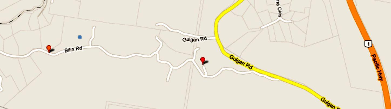 Map Grab 2